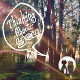 Herr Fuchs & Frau Elster – Thinking About You