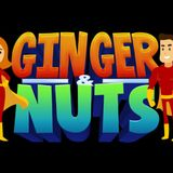 Ginger and Nuts Show