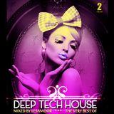 Deep Tech House 2 - The very best of (Lesamoor)