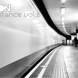 JASONVOON pres. Techno Resistance Vol.5: Transitions