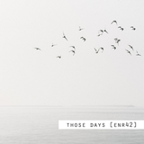 Si - Those Days [enr42]