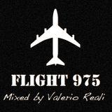 Flight 975
