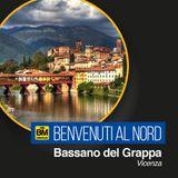 Benvenuti al Nord - Bassano del Grappa (VI)