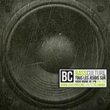 Bass Culture Lyon - S8ep05b - Shinigami San