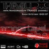 Trance Level 065