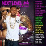 Dancehall 2017 Next Level Mixtape 2017