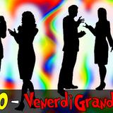 Promo - Venerdì Grand Hotel