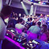 James Herkes Live @ Bar So Bournemouth Saturday 10th May
