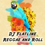 Flatline - Reggae and Roll