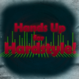 Darthii - Hands Up for Hardstyle!