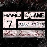 Hard Session Style Episodio 7 (Rawstyle) (AbramHSS)