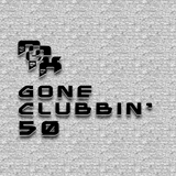 @ReFeX Gone Clubbin' 50
