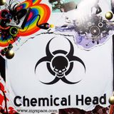 Chemical Head Mix