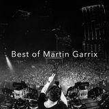 Best of Martin Garrix Mix | 2016