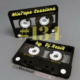 MixTape Sessions #134