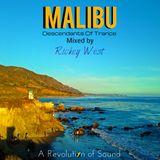 Malibu series Descendants of Trance 03