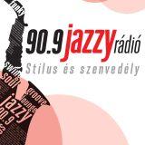 Jazzy Randevú - Mészáros László