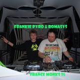 Frankie_Pyro_&_Romasys_-_Trance_Monks_35