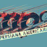 Persiana Americana 16-04-15 - Elsa Riveros