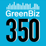 """Episode 33: Can Interface """"take back"""" the climate? Meet our 30 under 30"""
