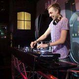 DJ Mixtape May 2014 by Justin Timmers