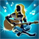 Slow And Easy - soft rock and oldies