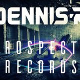 Dennis R(aw) - Total Anarchy | Prospectz Records