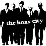 The Hoax City 2001-2016  (15 years anniversary)  Einfachfunk-Waveform Analyst