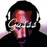 Gasss (indiegroovers) Indie Rock Set
