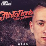 FLIRTATIONS x With Gino Morano #07 JUNGLE