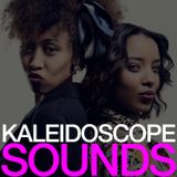Kaleidoscope Sounds 009