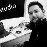 Dj Tom Jundiaí - Set mixado lançamentos e sucessos que voltam com novos remixes 2014 setembro