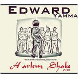 Edward Yamma -  Harlem Shake 2013