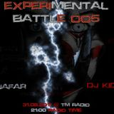 DJ kiDe - Experimental Battle 005 - 31-aug-2011.mp3
