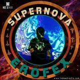 Erofex @ Supernova / 19.03.2016 / Roots Reggae House