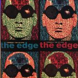 Top Buzz - The Edge - B3 Series Double Packs - Mid 1993