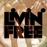 LivinFree PromoMix