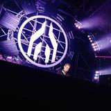 Siasia - Live at Mayday Poland 2015 (7.11.2015)