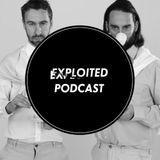 Exploited Podcast #75: Kotelett Zadak