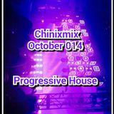 Chinixmix October 014