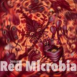 Red Microbia