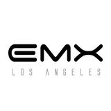 EMX Open Format Team (mixed by DJ Sensory)