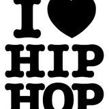 I LOVE HIP HOP MIX {8/15}.  Nasty P.
