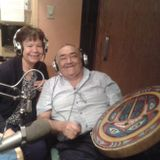 Si'em' nu Ts' lhhwulmuhw First Nation's Radio with Special in studio guest Swajulits (Tom Jones)
