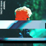 Troye Sivan (Cliak Remix MIX) (Animal/Bloom/Dance To This/My My My)