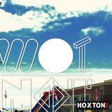 WotNotRadio 123 - Danvers & Jackson Almond