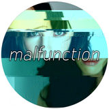 Malfunction - Minimal Drum & Bass - 16th of April, 2015