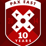 The Couch Masters Season 2 Episode 8 PAX 2014 Special