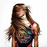 Female Vocals of Dance
