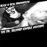 The Dr. Richard Kimble Mixtape